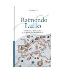 Raimondo Lullo