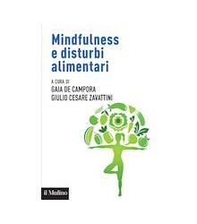 Mindfulness e Disturbi...