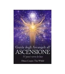 Guida degli Arcangeli...