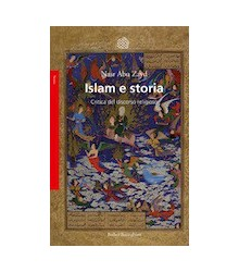 Islam e Storia