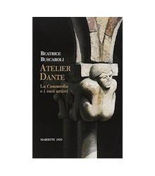 Atelier Dante