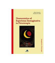 Neuroestetica ed Esperienza...