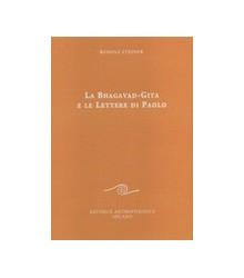 La Bhagavad-Gita e Lettere...