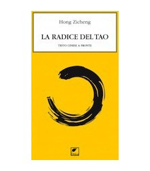La Radice del Tao