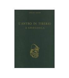 L'Antro di Tiberio a Sperlonga