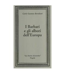 I Barbari e gli Albori...