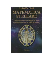 Matematica Stellare