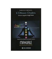 L'Ottavo Chakra