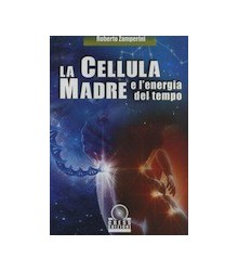 La Cellula Madre e...