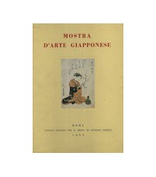Mostra d'Arte Giapponese