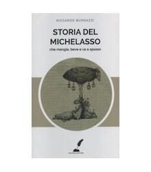 Storia del Michelasso