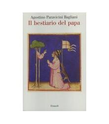 Il Bestiario del Papa