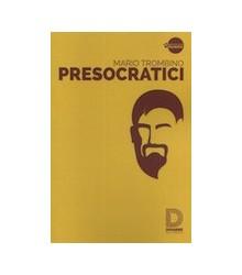 Presocratici