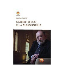 Umberto Eco e la Massoneria