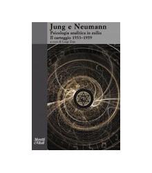 Jung e Neumann