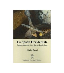 La Spada Occidentale