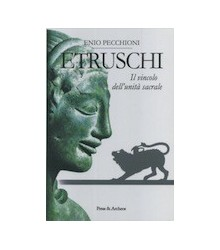 Etruschi