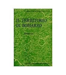 Il Territorio di Bomarzo