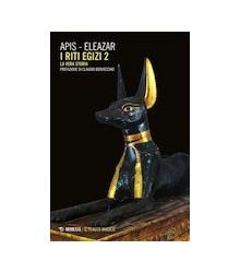 I Riti Egizi 2