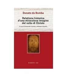 Relatione Historica d'una...