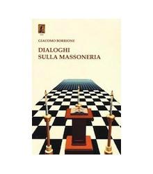 Dialoghi sulla Massoneria