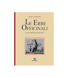 Le Erbe Officinali