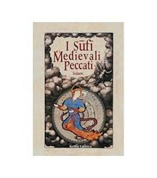 I Sūfī e i Medievali Peccati