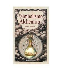 Il Simbolismo Alchemico
