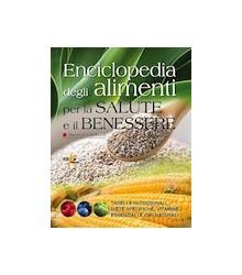 Enciclopedia degli Alimenti...