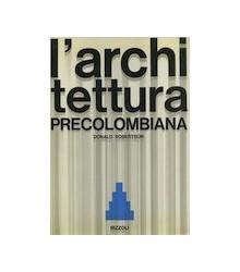 L'Architettura Precolombiana