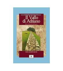 Il Vallo di Adriano