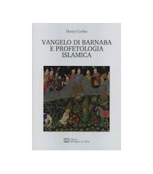 Vangelo di Barnaba e...