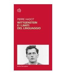 Wittgenstein e i Limiti del...