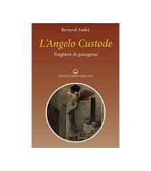L'Angelo Custode