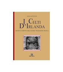 I Celti d'Irlanda