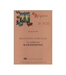 Religioni Africane - La...
