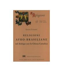 Religioni Afro-Brasiliane...