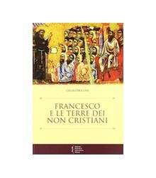Francesco e le Terre dei...