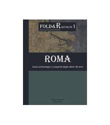 Roma - Scavi Archeologici e...