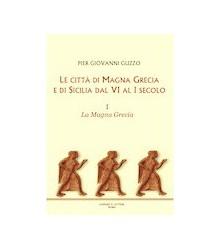 Le Città di Magna Grecia e...