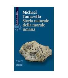 Storia Naturale della...
