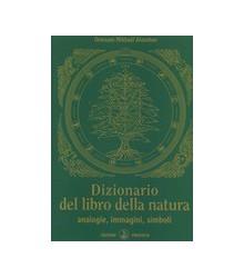 Dizionario del Libro della...