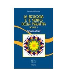La Biologia e il Senso...