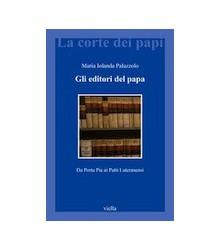 Gli Editori del Papa