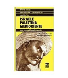 Israele, Palestina,...