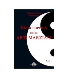 Enciclopedia delle Arti...