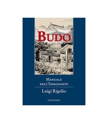 Budo - Manuale dell'Insegnante