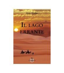 Il Lago Errante