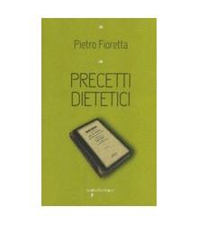 Precetti Dietetici
