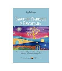 Tarocchi Fiabeschi e...